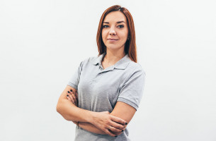 Кетряну Мария Евгеньевна